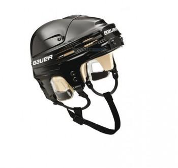 Helm 4500