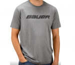 T-Shirt Bauer Pre-Game