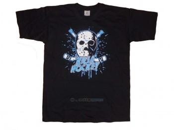 T-Shirt Killa Jason