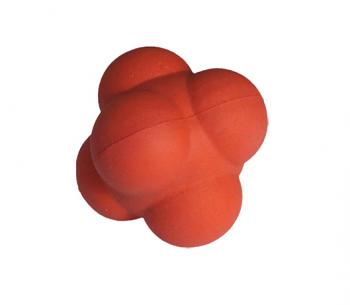Goalie Trainingsball Reaction ball