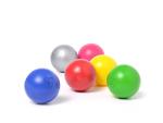 Zubehör Stickhandling Ball