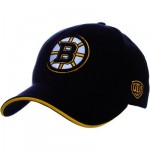 NHL Raised Replica Cap
