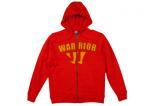 Hoody Warrior Thermal