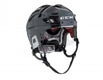 Helm Fitlite Pro
