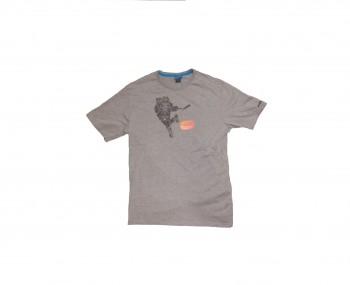 T-Shirt Bauer Slapshot