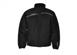 Bauer Heavyweight Teamjacket Junior