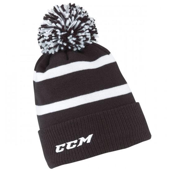 ccm mütze