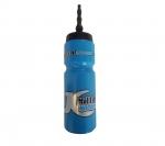 Flasche Killa Klassik