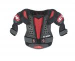 Schulterschutz QLT 270 Junior