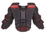 Brustschutz E-Flex Pro