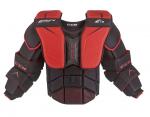 Brustschutz E-Flex 1.9