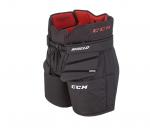 Hosen Goalie E-Flex Pro