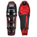 Beinschutz X700
