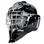 Maske Profile 940X