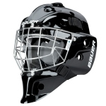 Maske Profile 940X Junior