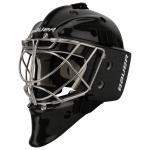 Maske Profile 960XPM non certif. CatEye