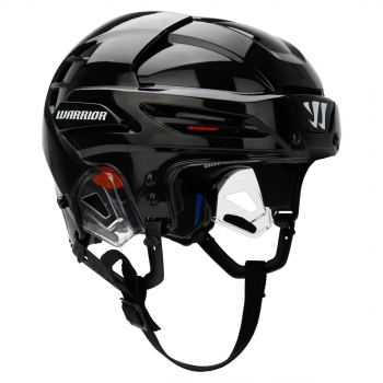 Helm Warrior PX2