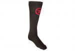 Socken Pro Skate Sock Made in Canada