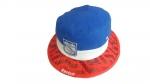 NHL Geo Bucket Hat