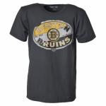NHL HavanaT-Shirt