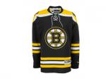 NHL Fantrikots Premier Jersey
