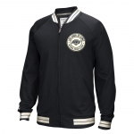 NHL Full Zip Jacke