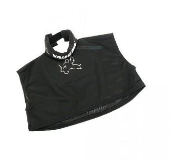 Goalie Halsschutz 8000 T-Shirt
