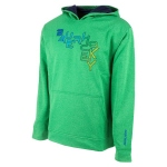 Hoody Bauer PO Junior