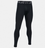UnderArmour HG Armour 2.0 Legging