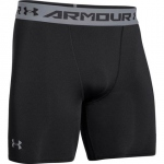 Armour HG Comp Short 2.0