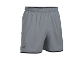 "UnderArmour Qualifier 5"" Woven Short"