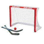 Bauer Knee Hockey Set