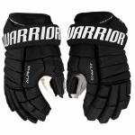 Handschuhe Alpha QX Pro Junior