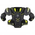 Schulterschutz Alpha QX