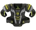 Schulterschutz Alpha QX3