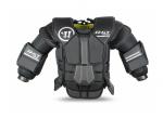 Brustschutz Goalie GT Pro