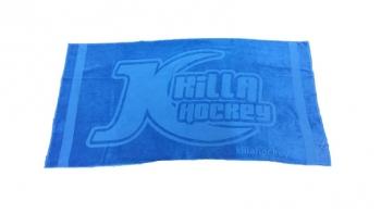 Zubehör Badetuch Killahockey