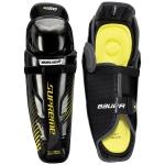 Beinschutz Supreme S150