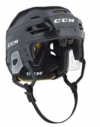 Helm Tacks 310