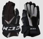 Handschuhe Tacks 5092 Junior