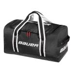 Duffle Bag Vapor Pro
