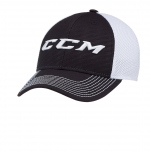 Cap CCM Team Mesh