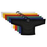 Goalietrikots 1 farbig