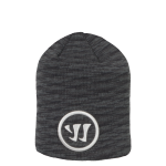 Mütze Warrior Team Beanie Junior