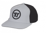 Cap Warrior Flatprim Junior