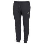 lange Hose Alpha Sweat Senior