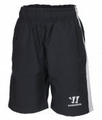kurze Hose Alpha Training Woven Senior