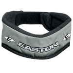 Halsschutz Easton soft