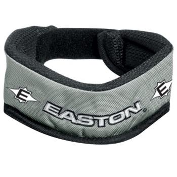 Halsschutz Easton soft