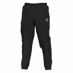 lange Hose Alpha Present Junior